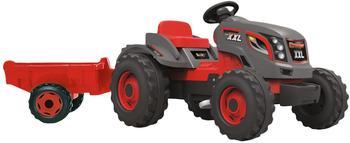 Smoby Traktor Stronger XXL (710200)
