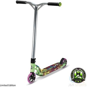 Madd MGP VX6 Extreme Scooter Zombie (22367)