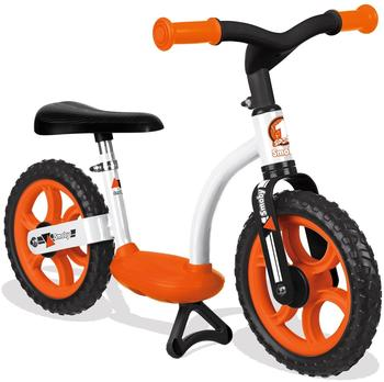 smoby Laufrad orange (770103)