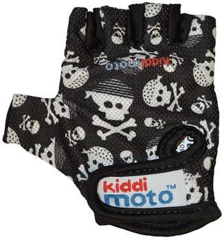 Kiddi moto Kids Skullz Cycling Gloves