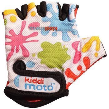 Kiddi moto Kids Bike Gloves Splatz