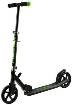 firefly-scooter-a-1801