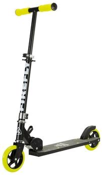 firefly-scooter-a-1451schwarz-gelb-groesse