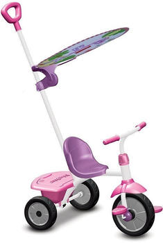 Fisher-Price Glee Plus - pink -