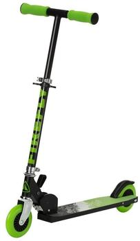 Firefly Kinder Scooter A 125.1