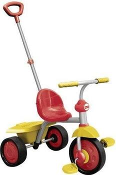 Fisher-Price Dreirad Glee