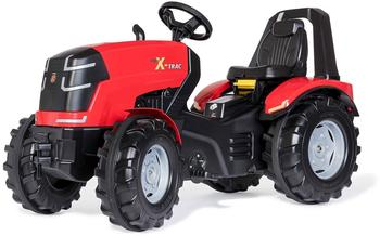 Rolly Toys rollyX-Trac Premium (640010)