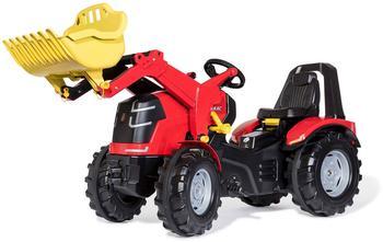 Rolly Toys rollyX-Trac Premium (651009)