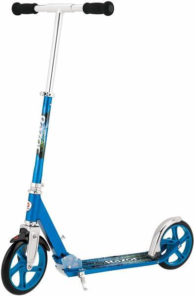 RAZOR A5 Lux blau (13013240)