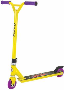 razor-beast-gelb-13059570