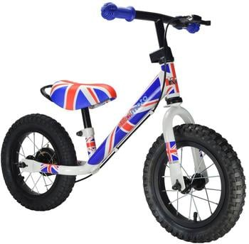 kiddimoto-super-junior-max-union-jack