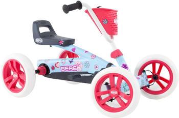 berg-toys-buzzy-bloom-go-kart