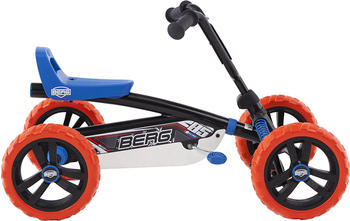 berg-toys-buzzy-nitro-go-kart