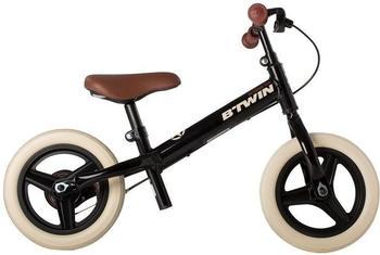 btwin-run-ride-520-8349389