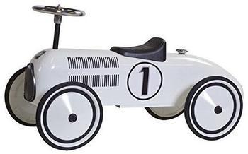 Retro Roller Rutschauto Lewis 0706094
