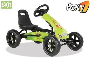 exit-toys-foxy-23100000