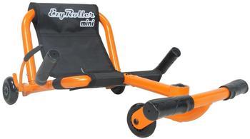 ezy-roller-mini-orange