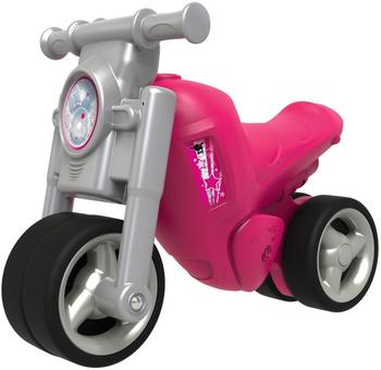 Big Girlie Bike (800056362)