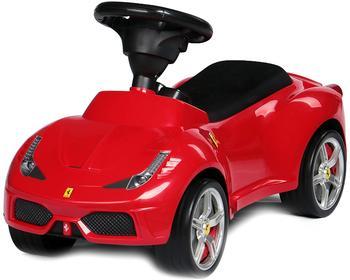 Rastar Rutscher Ferrari 458