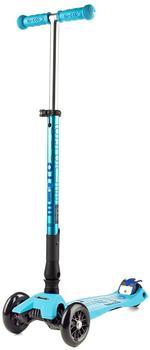 Micro Maxi Deluxe blau (MMD027)