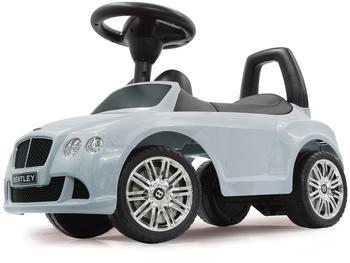 Jamara Bentley Continental GT Speed weiß (460225)