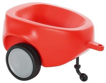 Ferbedo Kinderrutscher-Anhänger (36334)