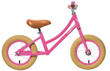"""Rebel Kidz Air Classic 12,5"""" pink"""