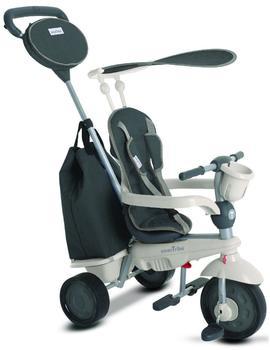 smart-trike-voyage-4-in-1-creme-1950100