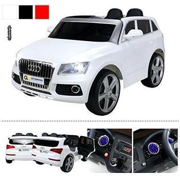 actionbikes-kinder-elektroauto-audi-q5-suv-a061