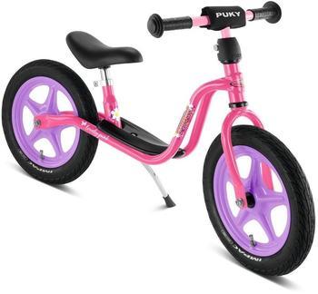Puky LR 1 L lovely pink (4010)
