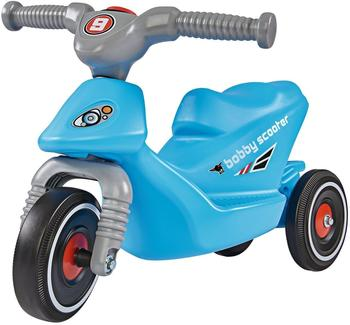 big-bobby-scooter-blau-weiss
