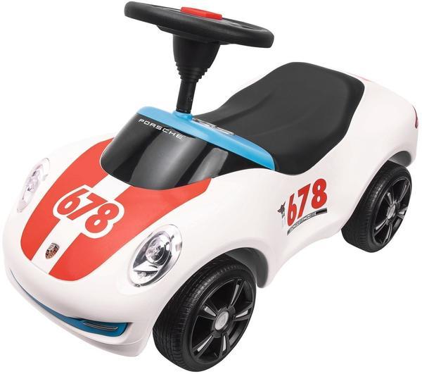 Big Baby-Porsche Premium