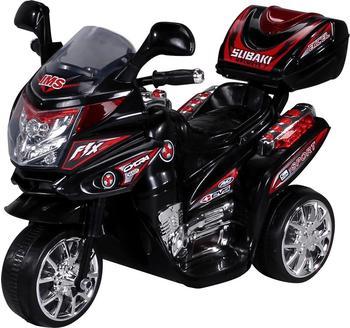 actionbikes-kinder-elektroauto-motorrad-c051-schwarz
