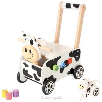 im-toy-schiebewagen-kuh-schwarz-weiss