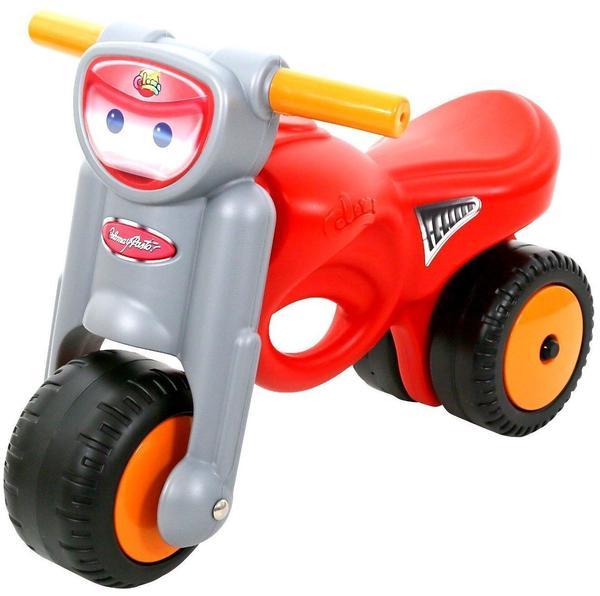 Coloma Motorrad (48226)