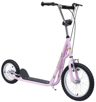 homcom-cityroller-pink-53-0023