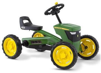 berg-toys-buzzy-john-deere-24301100
