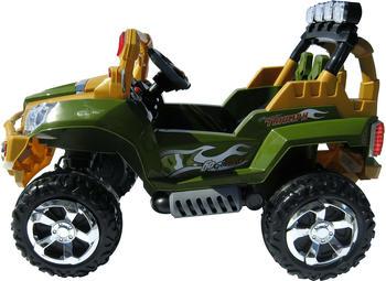 actionbikes-kinder-elektro-jeep-801-kinderauto-elektrofahrzeug-kinder