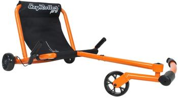 EzyRoller Ezyroller Pro orange