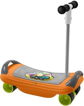 Chicco 3 in 1 Skateboard