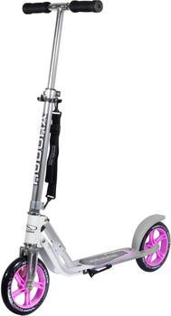 Hudora Big Wheel GS 205 (14773)