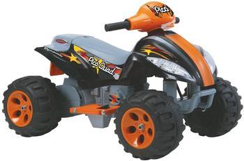 Jamara Ride-on Quad Pico 6V