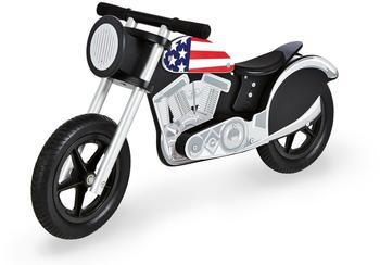 Pinolino Laufrad Motorrad Cooper