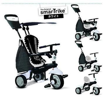 smart-trike-glow-schwarz-weiss
