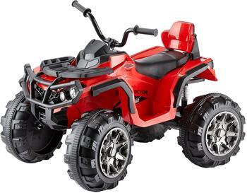 jamara-ride-on-protector-quad-rot-12v