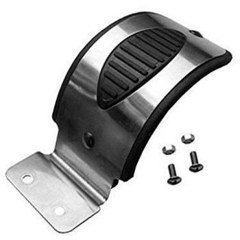 Micro Bremse komplett für Maxi Micro