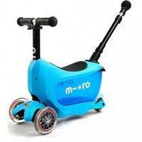 Micro Mini2Go Deluxe verschiedene Farben