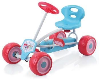 hauck-mini-go-kart-girl