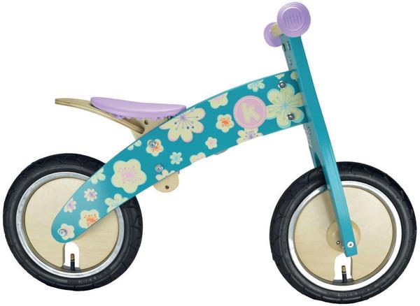 Kiddi moto Kurve Fleur