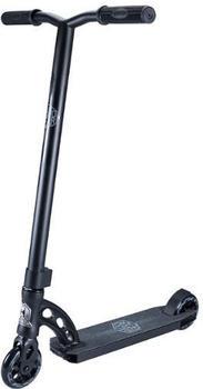 Madd VX7 Mini Pro schwarz